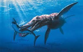Динозавры картинки фото