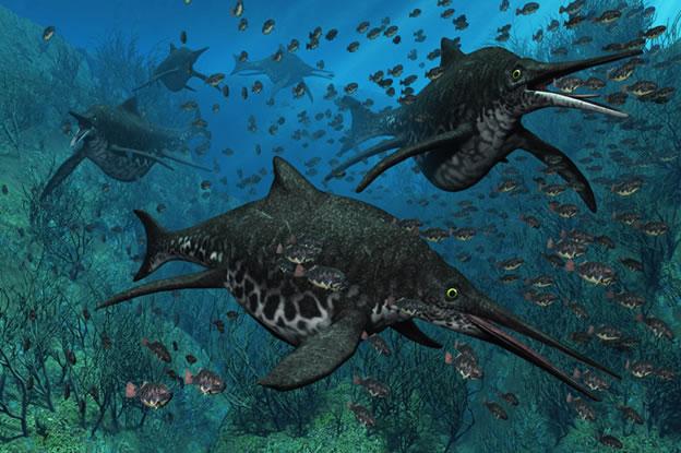 Картинки по запросу Шонизавр